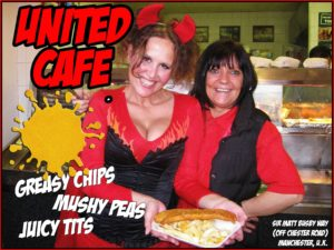 LOW united cafe2