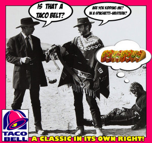 taco bell 12